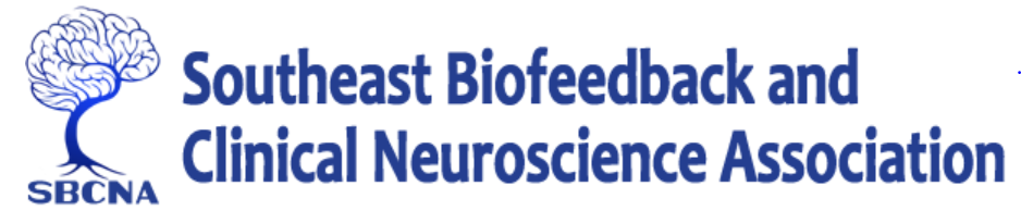 Southeast Biofeedback and Clinical Neuroscience Association
