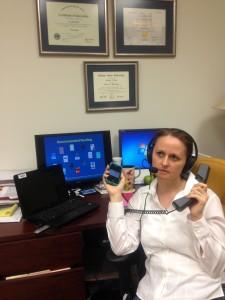 Sharon Salzberg 28 day challenge Mindfulness based biofeedback