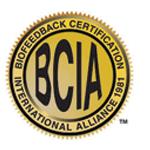 BCIA-150x150