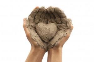 valentines, love, gratitude