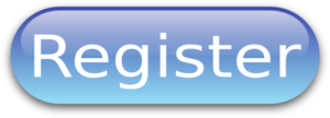 register-button-png-26-300x108